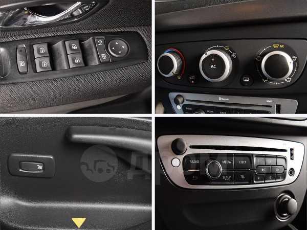 Renault Fluence, 2013 год, 535 535 руб.