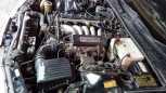 Honda Vigor, 1992 год, 150 000 руб.
