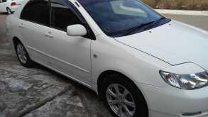 Дать бесплатное объявление о продажи автомобиля в астрахани список сайтов по корее дать объявление услуги