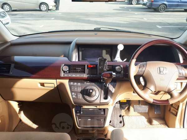 Honda Elysion, 2004 год, 570 000 руб.