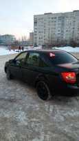 Лада Гранта, 2013 год, 225 000 руб.