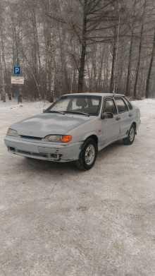 Подать объявление на продажу аварийного автомобиля подать бесплатное объявление по челябинской области
