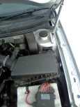 Volkswagen Bora, 2002 год, 285 000 руб.