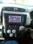 Nissan DAYZ, 2013 год, 450 000 руб.
