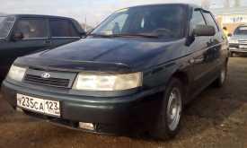 Армавир 2112 2007