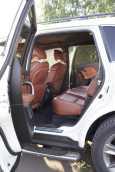 Acura MDX, 2010 год, 1 500 000 руб.