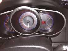 Архангельск Mazda CX-7 2011