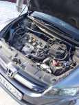Honda Stream, 2009 год, 600 000 руб.