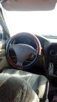 Toyota Land Cruiser, 2001 год, 1 250 000 руб.