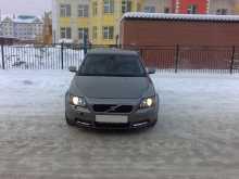 Нягань S40 2007