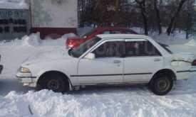 Бийск Карина 1989
