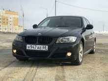 Тамбов BMW 3-Series 2010