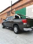 Toyota Tundra, 2007 год, 1 700 000 руб.