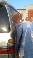 Toyota Hiace, 1997 год, 365 000 руб.