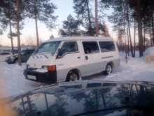 Муравленко L300 1997
