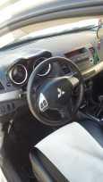 Mitsubishi Lancer, 2012 год, 500 000 руб.