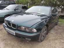 Джанкой 5-Series 1997