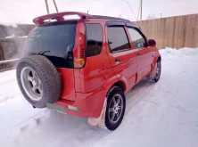 Якутск Cami 2000