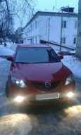Mazda Mazda3, 2005 год, 305 000 руб.