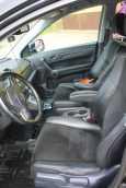 Honda CR-V, 2011 год, 1 040 000 руб.