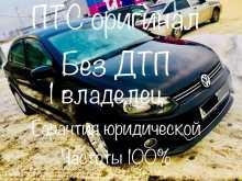 Ленинск-Кузнецкий Polo 2012
