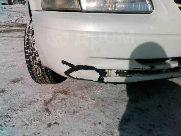 Toyota Camry Gracia, 1999 год, 230 000 руб.