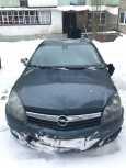Opel Astra, 2006 год, 150 000 руб.