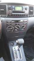 Toyota Corolla, 2007 год, 315 000 руб.