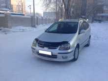 Ачинск Тино 2000