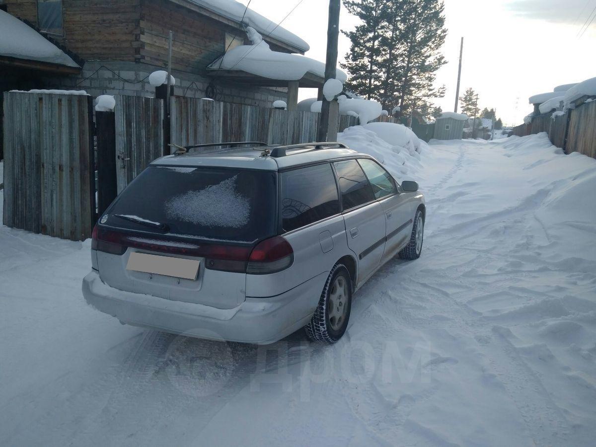 Купить авто из ломбарда в иркутске автоломбарды екатеринбурга продажи авто