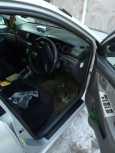 Toyota Corolla, 2004 год, 335 000 руб.