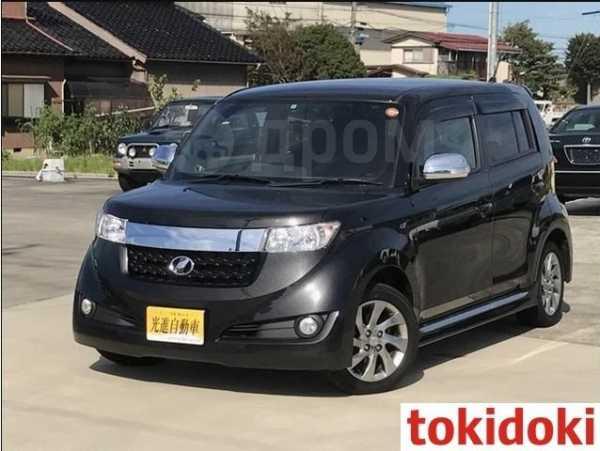 Toyota bB, 2015 год, 570 000 руб.