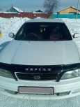 Nissan Cefiro, 1994 год, 280 000 руб.