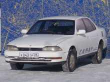 Свободный Камри 1993