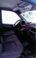 Mercedes-Benz Vito, 2001 год, 320 000 руб.