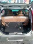 Subaru Pleo, 2012 год, 265 000 руб.