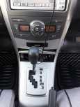 Toyota Corolla Fielder, 2010 год, 620 000 руб.