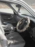 Honda CR-V, 1996 год, 295 000 руб.