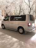 Volkswagen Caravelle, 2013 год, 1 530 000 руб.