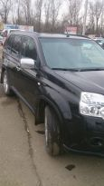 Nissan X-Trail, 2011 год, 855 000 руб.