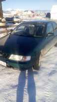 Nissan Sunny, 1994 год, 65 000 руб.