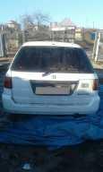 Honda Partner, 1999 год, 60 000 руб.