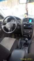 Hyundai Santa Fe, 2012 год, 680 000 руб.