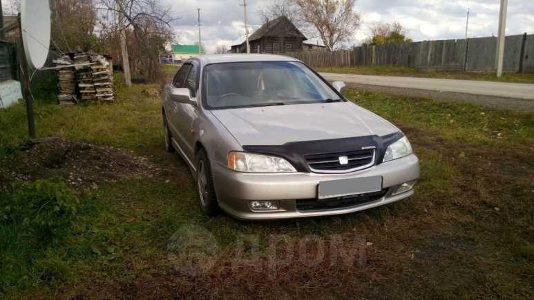 Honda Inspire, 1998 год, 255 000 руб.