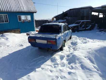 Автодром в иркутской области фото
