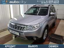Частные авто объявления по продаже subaru по всей россии как рекламировать услуги домашнего мастера
