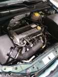 Opel Vectra, 2002 год, 175 000 руб.