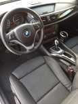 BMW X1, 2013 год, 1 150 000 руб.