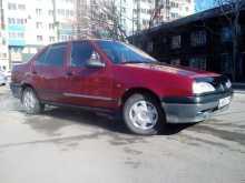 Красноярск 19 1998