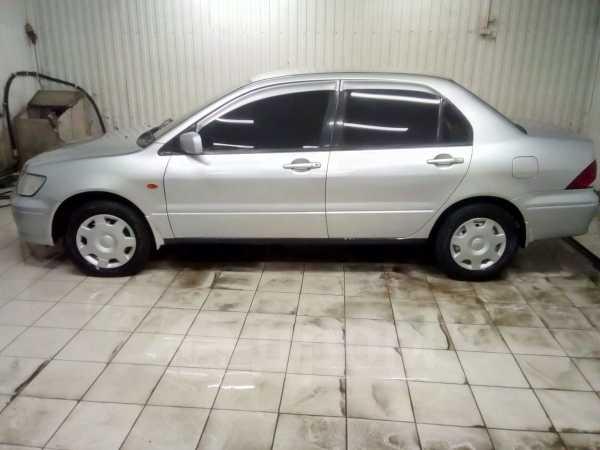 Mitsubishi Lancer Cedia, 2000 год, 185 000 руб.